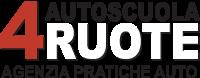 Autoscuola Quattroruote